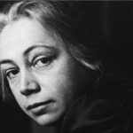 Kate Kollowitz