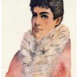 Maria Boorman Ceccarini
