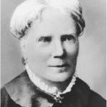 Elizabeth Blachwell