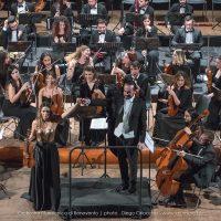 OFB:Anna Tifu:Maestro F.I.Ciamap