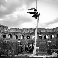 OFB:Compagnia Balletto di Beveneto