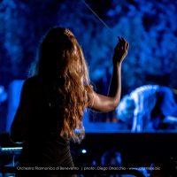 OFB:Maestro Beatrice Venezi 2 copia