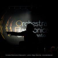 OFB:Maestro Eio Bosso 2