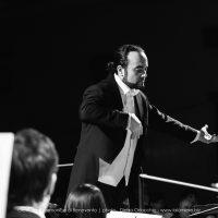 OFB:Maestro F.I Ciampa