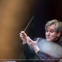 OFB:Maestro Sir Antonio Pappano 3