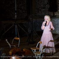 OFB:Melania Petriello 2
