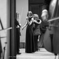 Orchestra Filarmonica di Benevento:particolare5
