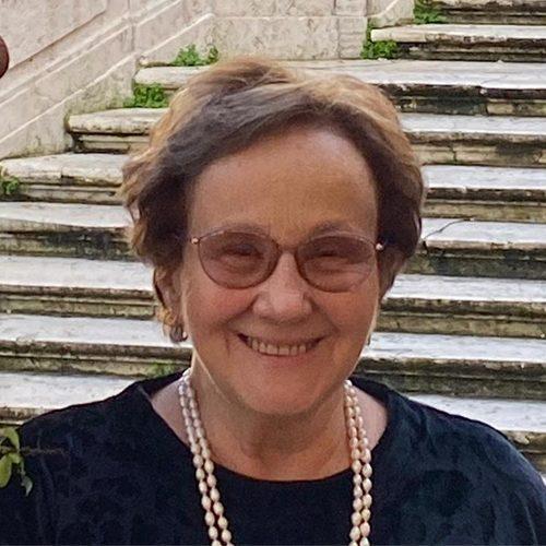 Paola Ercole